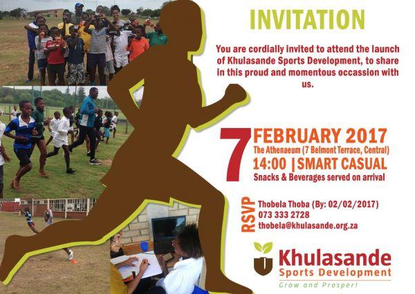 khulasande_sd_launch_invite_copy.jpg