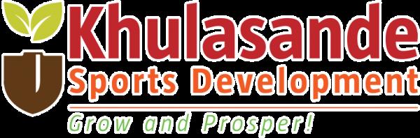 Khulasande Sports Development