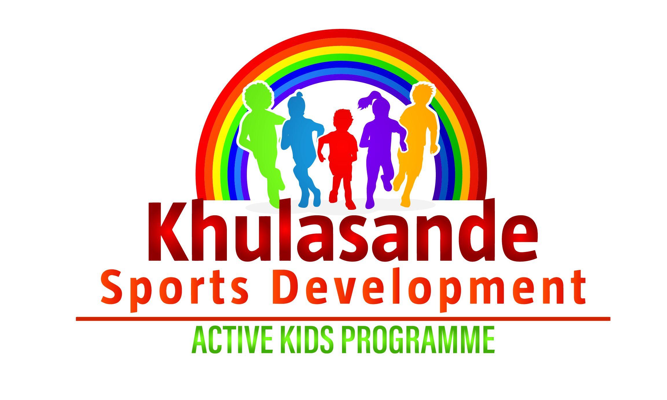 active_kids_logo.jpg